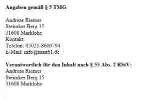 Imp2 (28)