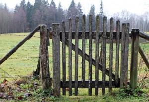 wooden-door-605360_640(2)